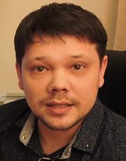 prokuschev